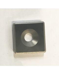 DoALL part 016.000.002 | Carbide insert