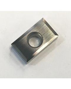 DoALL part 016.000.003 | Carbide insert