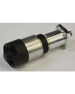 DoALL parts 021.108.000 - SERVODRIVE OF THE ARM MOVE
