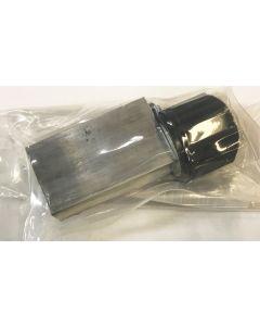 DoALL part 037.141.000 | Throttle valve