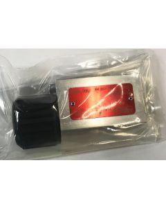 DoALL part 037.143.000 | Throttle valve