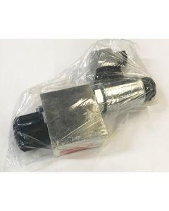DoALL part 037.157.000 | Throttle valve