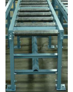DoALL part 207710 | 10 Foot Conveyor assembly
