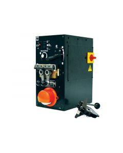 DoALL part 202727   486V Portable blade welder