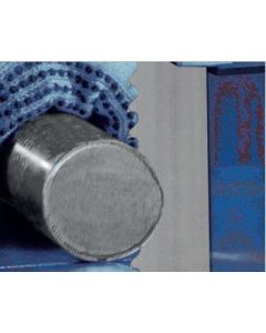 DoALL T3N Tungsten Carbide Blade