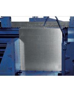 DoALL T3P Tungsten Carbide Blade