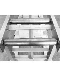 "DoALL Part 224897 | 10"" Conveyor for DC-280"
