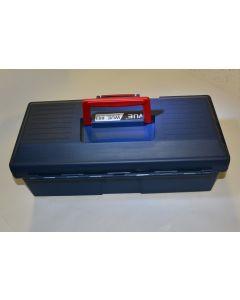 DoALL part 228413   Tool kit