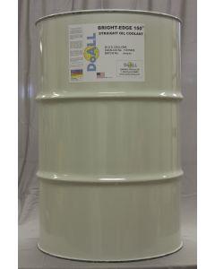 DoALL part 11015055 | BRIGHT-EDGE 150 STRAIGHT OIL