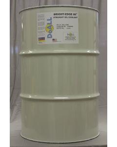DoALL part 11008055 | BRIGHT-EDGE 80 STRAIGHT OIL