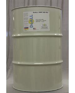 DoALL part 10003055 | 30 WT ND NON-DETERGENT OIL