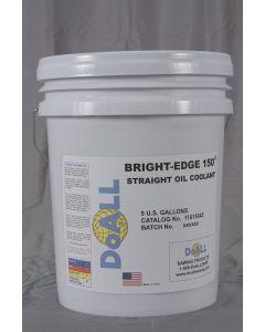DoALL part 11015045 | BRIGHT-EDGE 150 STRAIGHT OIL