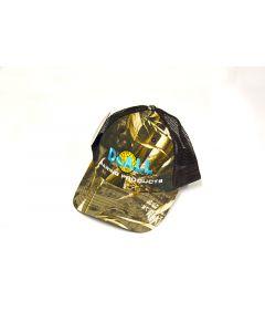 DoALL part W10001 - DoALL CAMO HAT