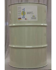 DoALL part 11330055 | BRIGHT-EDGE HP STRAIGHT OIL