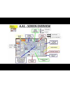 Siemens Controller User Guide