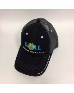 DoALL part W10012 - DoALL cap