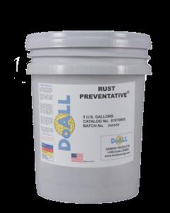 DoALL Rust Preventative