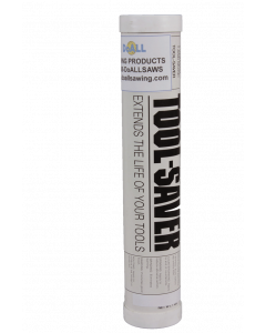 DoALL Lubricant Sticks