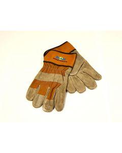 DoALL part W10037   Work gloves