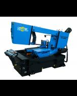 DS-600SA DoALL Dual Miter Semi-Automatic Band Saw