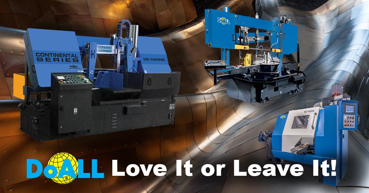 doall-love-it-or-leave-it-program