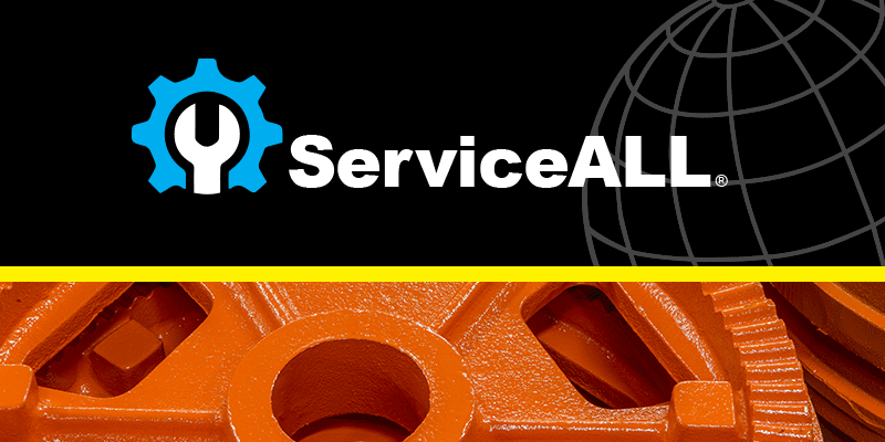 DoALL ServiceALL Program